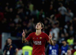 Highlights Udinese-Roma