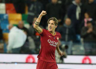 Highlights Roma-Napoli