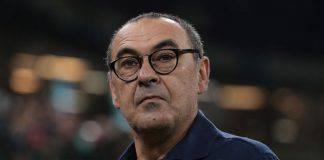 Calciomercato Juventus, Emre Can via a gennaio, Pjanic nel mirino del Psg per giugno idea Pellegrini della Roma per Sarri