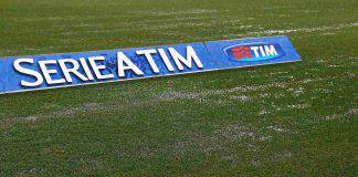 Allerta Meteo Serie A