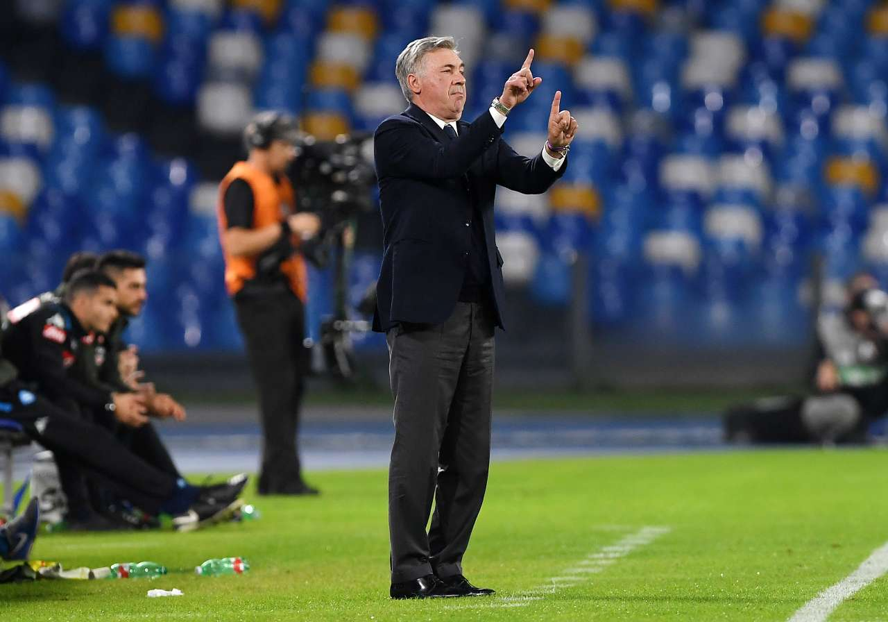 Ancelotti (getty Images) (1)