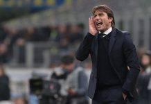 """Calciomercato Inter, l'ex Suarez invoca """"una mano sul mercato"""""""