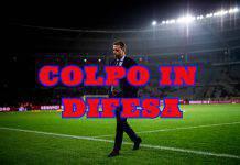 Calciomercato Juventus, ritorno di fiamma per Otamendi a gennaio