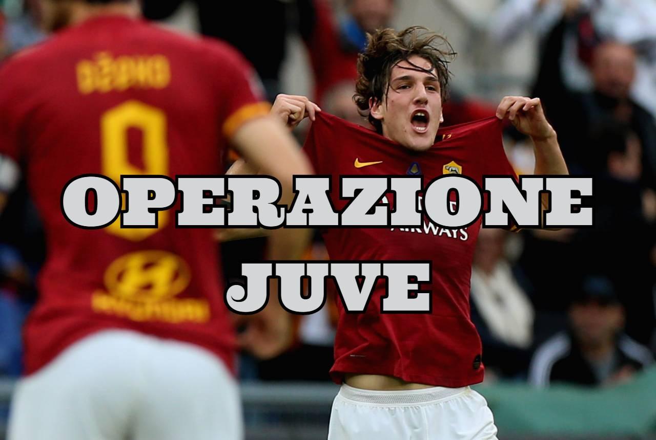 Calciomercato Roma, per Florenzi soluzione italiana: le squadre su di lui