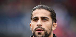 Rodriguez Milan