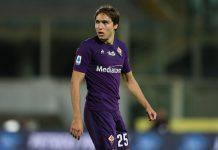Video – Serie A, highlights Fiorentina-Inter: formazioni, tabellino e gol