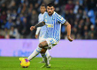 Highlights Inter-SPAL: streaming, tabellino e gol della partita