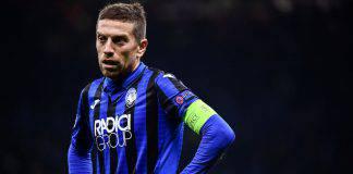 Highlights Sampdoria-Atalanta