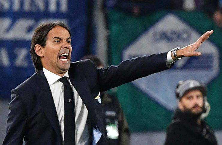 Highlights Sassuolo-Lazio: diretta streaming, tabellino e gol - VIDEO