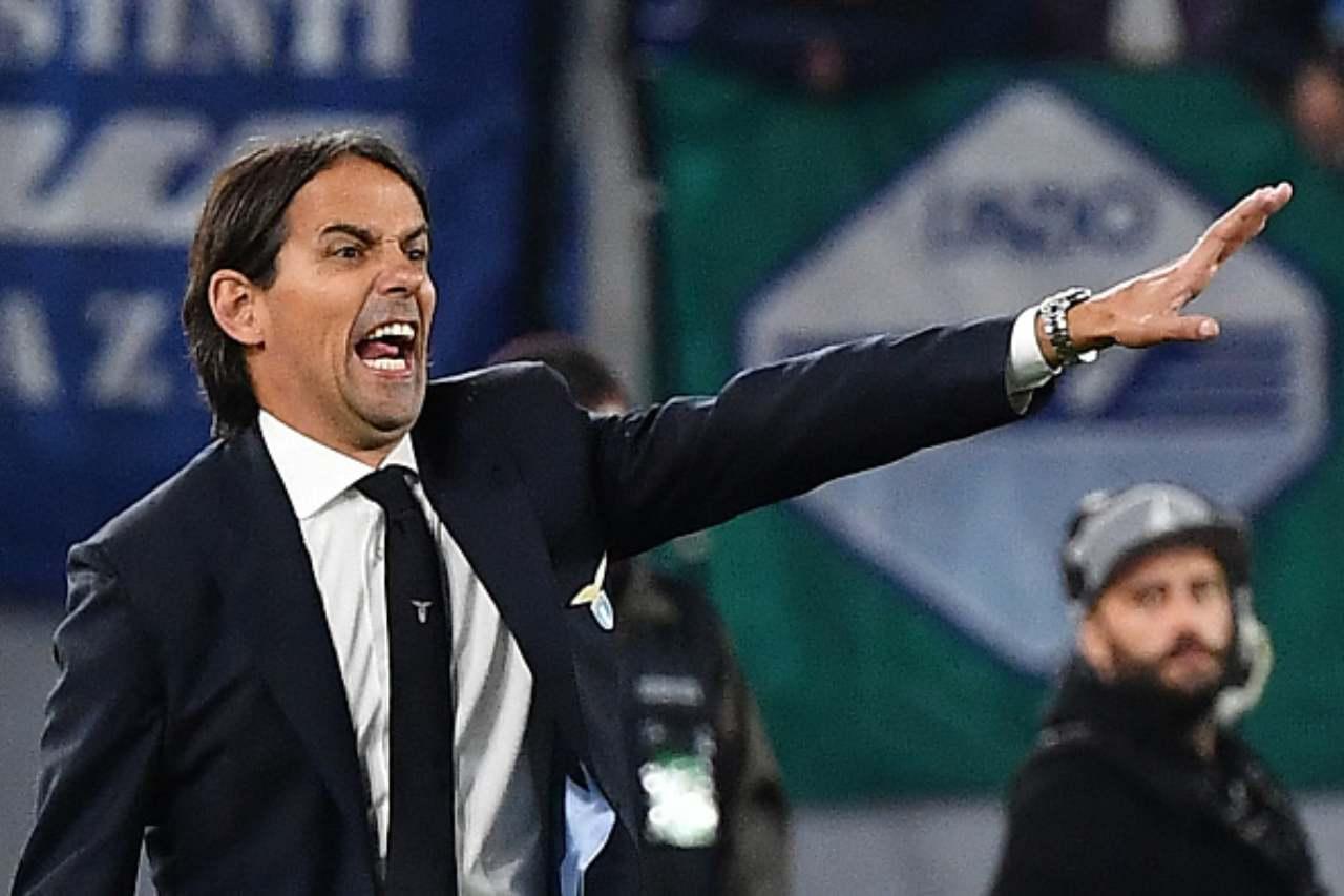 Calciomercato Juventus, annuncio: