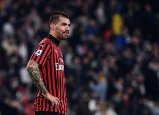 Highlights Parma-Milan: tabellino e streaming