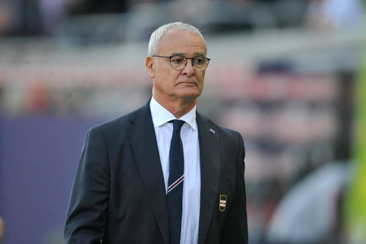 Highlights Sampdoria-Udinese: la sintesi video del match