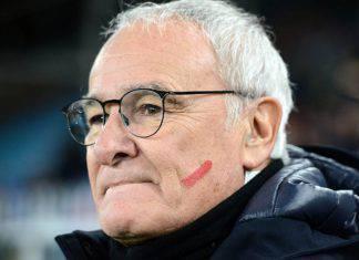 Video – Serie A, highlights Sampdoria-Parma: diretta streaming, tabellino e gol