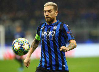 highlights Brescia-Atalanta: il tabellino e la sintesi video del match