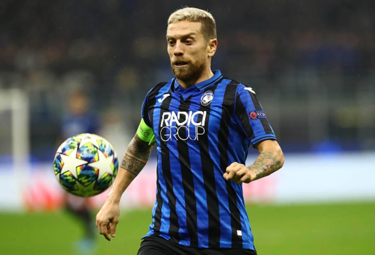 highlights Brescia-Atalanta: il tabellino e la sintesi video del match