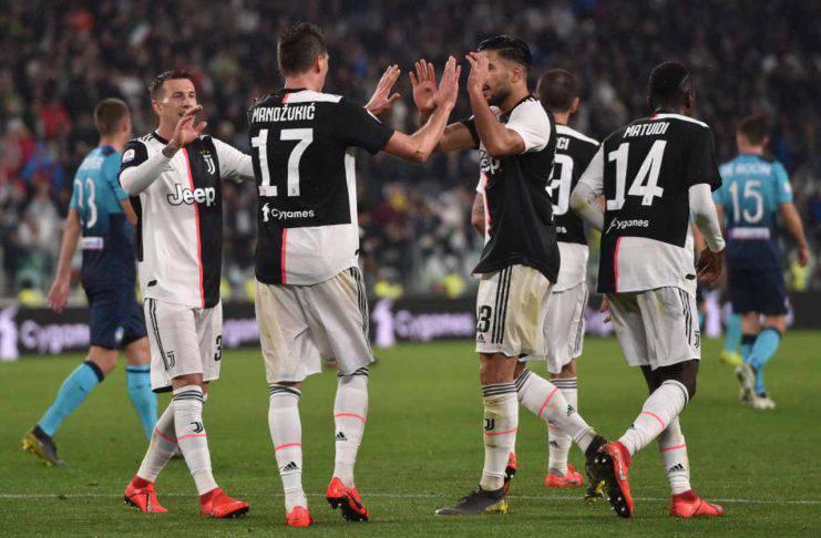 Calciomercato Juventus, Allegri vuole tre bianconeri con sé al Bayern Monaco