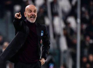 Calciomercato Milan e Napoli, chi perde rischia la panchina