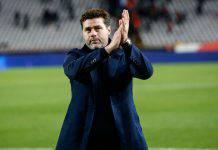 Calciomercato Tottenham: le ultime dopo l'esonero di Pochettino
