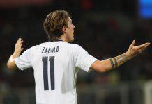 Calciomercato Roma, Zaniolo e Smalling: destini incrociati