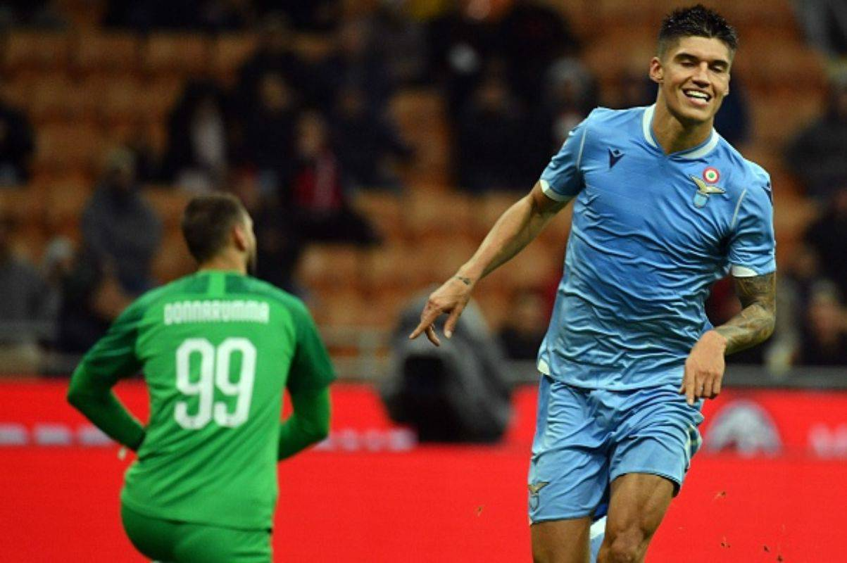 Juventus, Rugani in uscita: ci pensa anche il Manchester City
