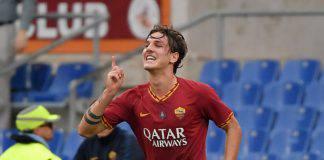 Highlights Parma-Roma