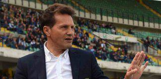 Novellino Milan Napoli