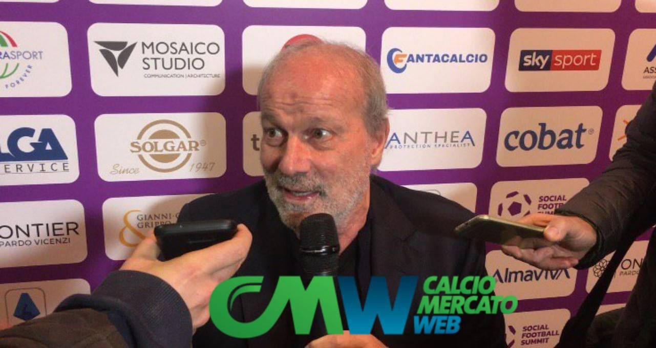 TMW - Sabatini: