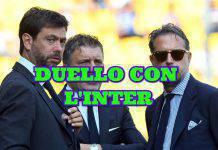 Juventus Meunier