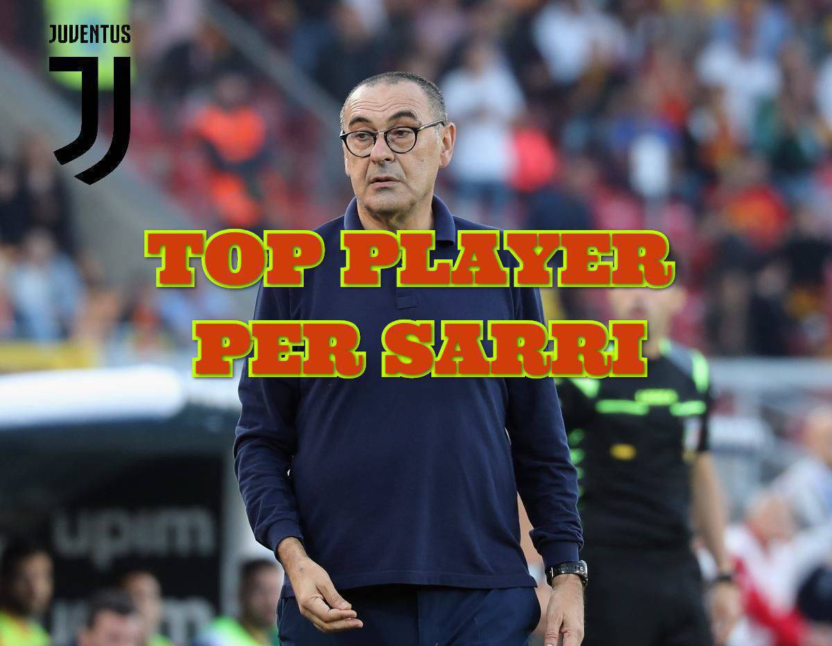 Calciomercato Juventus Grimaldo