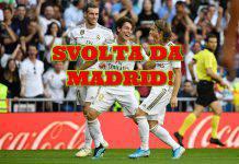 Inter Milan Bale