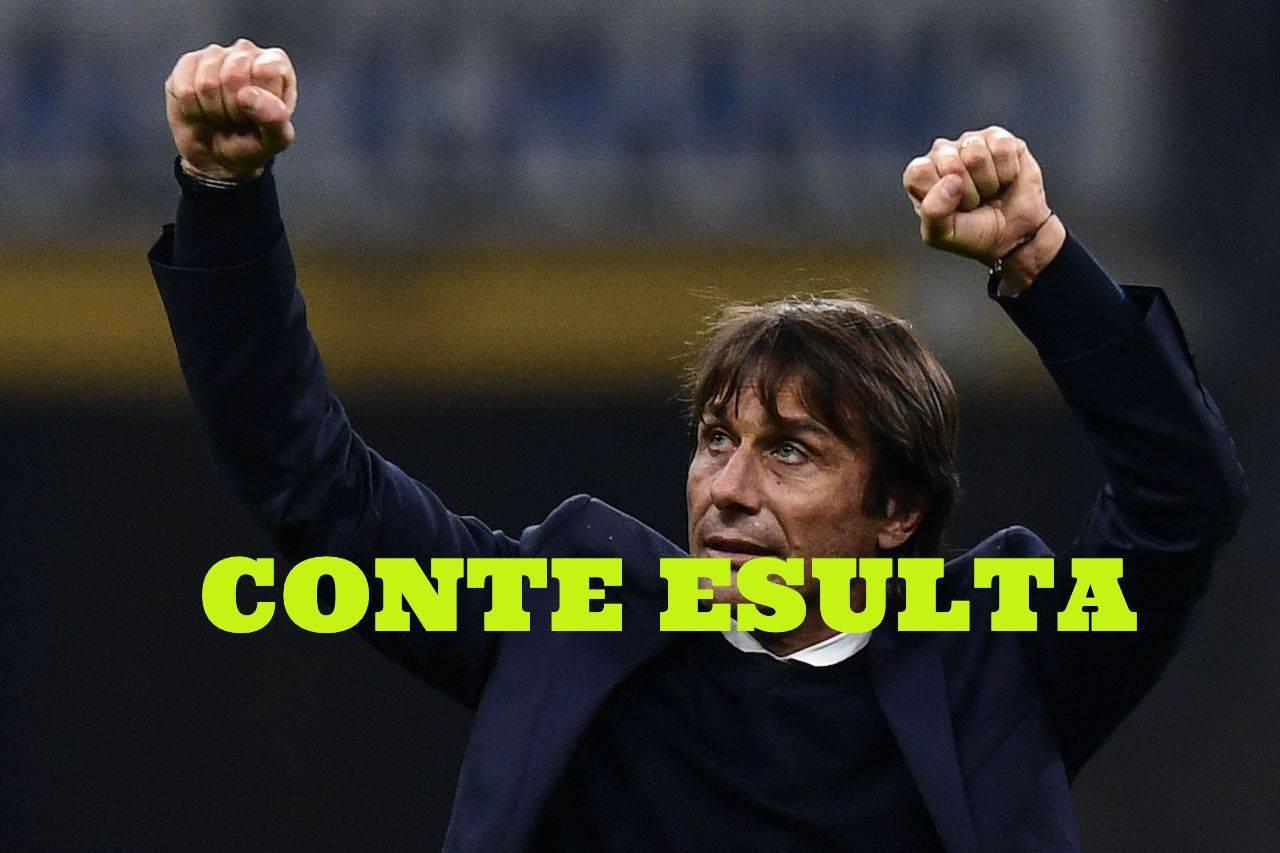 Calciomercato Inter Juve