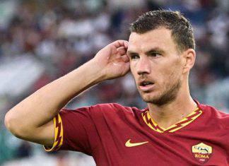 Video – Serie A, highlights Roma-SPAL: formazioni, tabellino e gol