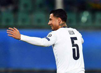 Calciomercato Inter, pronti a tutto per strappare Izzo al Torino