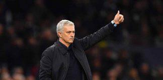 Calciomercato Milan, Duarte out 4 mesi: Foyth del Tottenham nel mirino, proposto anche a Roma e Torino il centrale del Tottenham di Mourinho