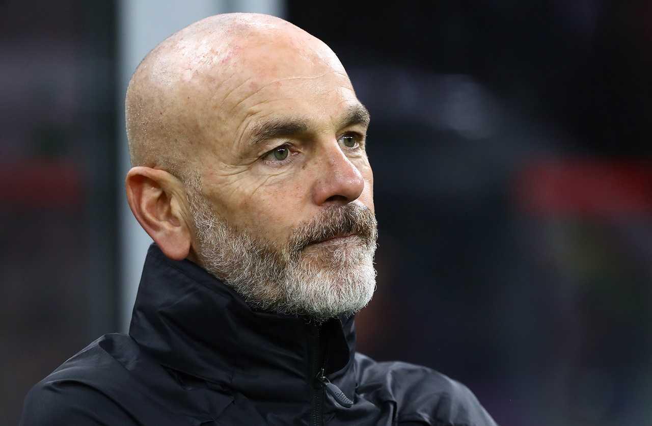 Calciomercato Milan, il difensore lo manda il 'nemico' Mourinho: idee Foyth e Vertonghen per gennaio 2020