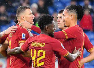 DIRETTA Europa League, Istanbul Basaksehir-Roma LIVE tempo reale
