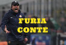 Conte Capello