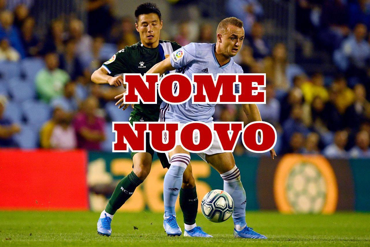 Calciomercato Milan, niente Matic: