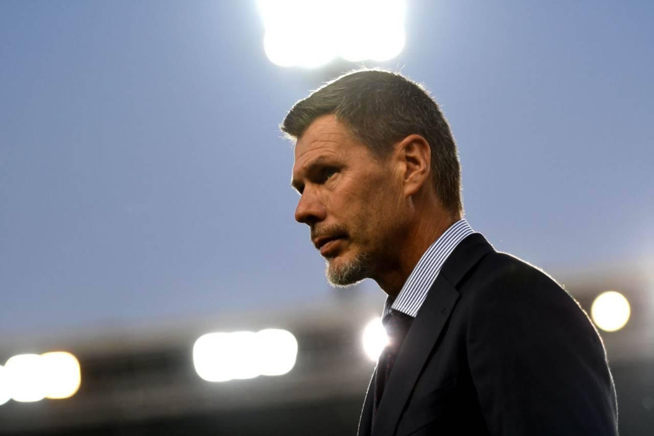 Calciomercato Milan, il 'pupillo' di Boban pronto a dire addio