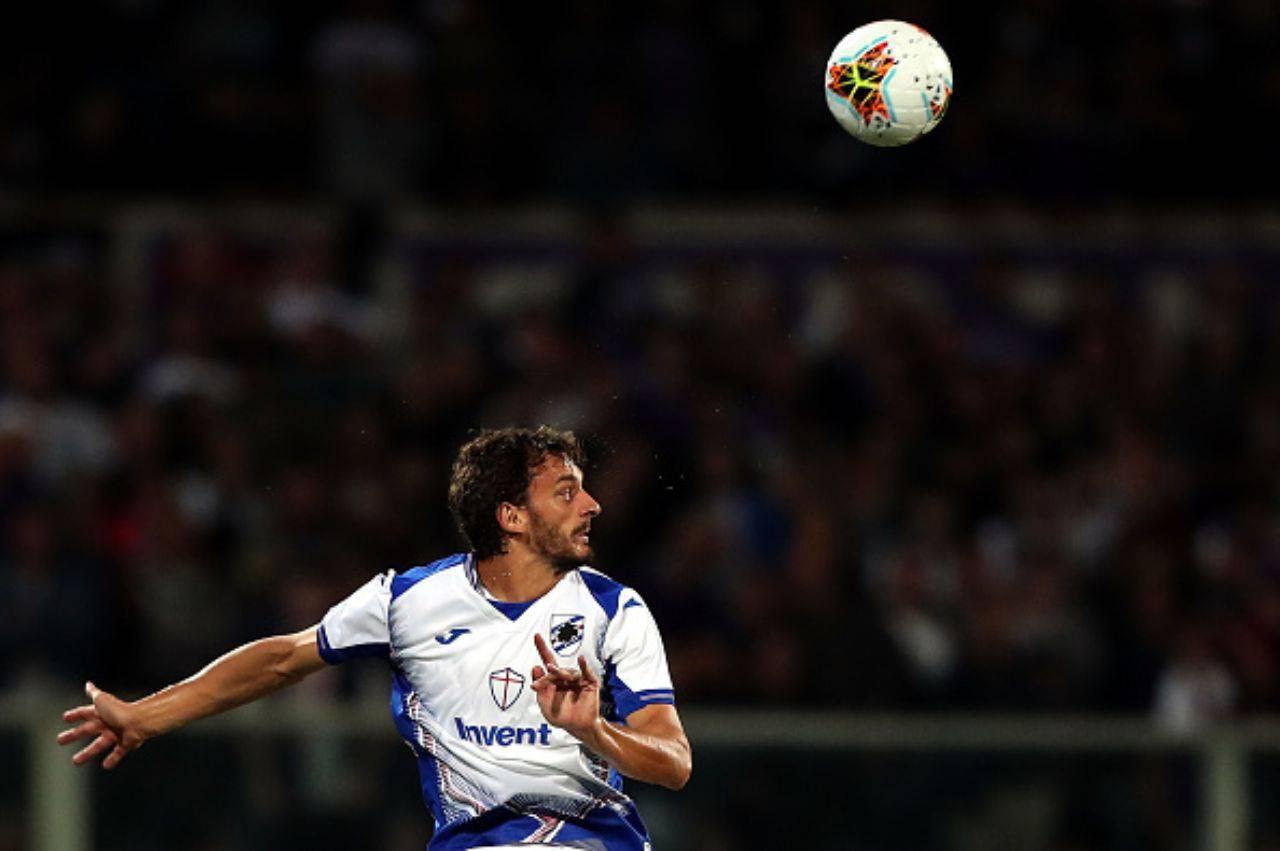 Video – Serie A, highlights Genoa-Sampdoria: formazioni, tabellino e gol