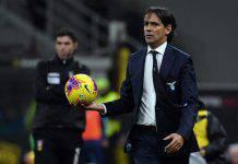 Video – Serie A, highlights Lazio-Juventus: diretta streaming, tabellino e gol