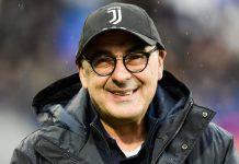 calciomercato Juventus Jorginho