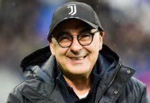 Calciomercato Juventus, ecco il trequartista per sarri