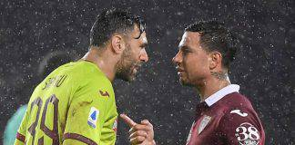 Video – Serie A, highlights Torino-Fiorentina: diretta streaming, tabellino e gol