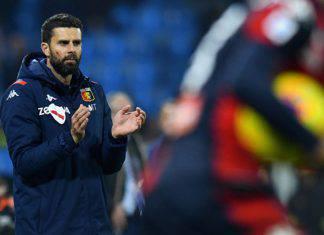 Video – Serie A, highlights Lecce-Genoa: diretta streaming, tabellino e gol