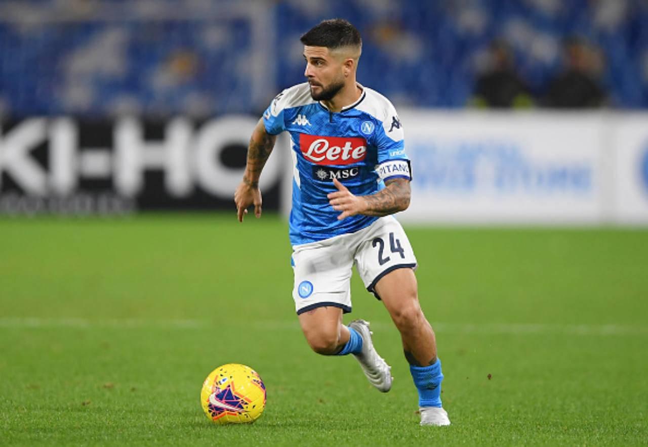 Video – Serie A, highlights Inter-Roma: diretta streaming, tabellino e gol
