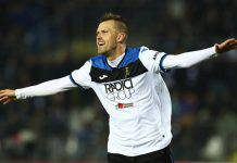 Video – Serie A, highlights Atalanta-Verona: diretta streaming, tabellino e gol