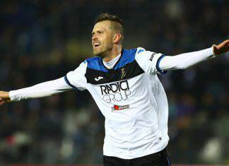 Video – Serie A, highlights Atalanta-Verona: diretta streaming, tabellino e gol