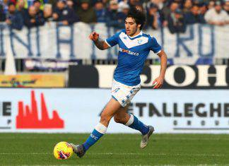 Video – Serie A, highlights SPAL-Brescia: diretta streaming, tabellino e gol