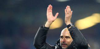 Calciomercato Juventus e Milan, Guardiola si può liberare